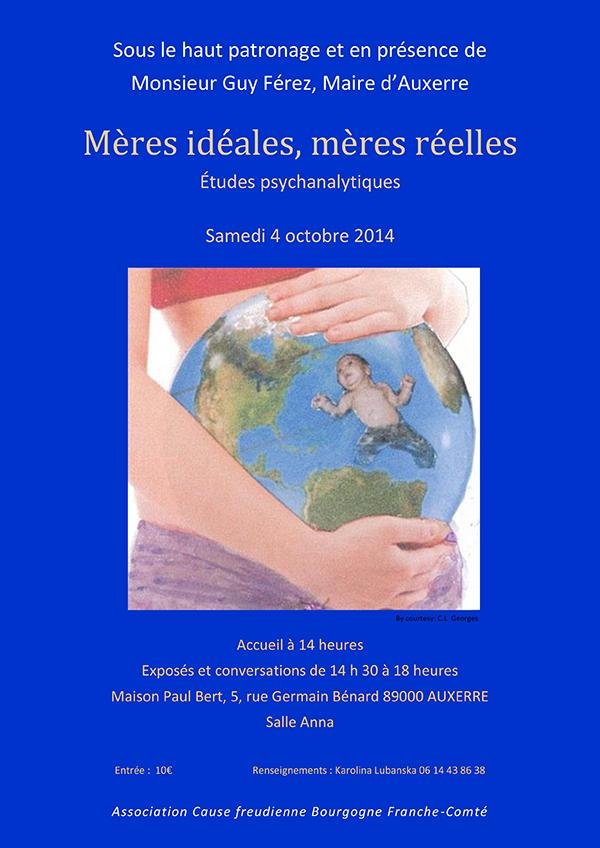 LHB2_Affiche_Meres_ideales_meres_reelles-1
