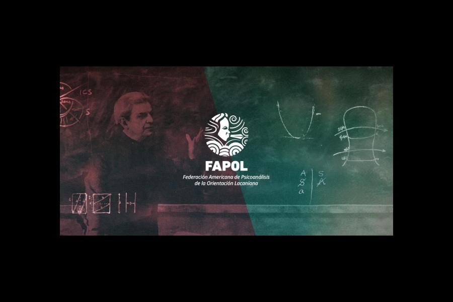 FAPOL2