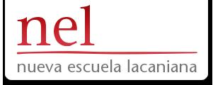 NEL1-2