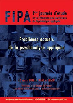 Affiche-fipa-12mar16