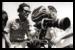 «Œdipe roi» de Pasolini, rencontre avec Fabrice Bourlez