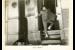 La pointe corporelle de la littérature,  à propos du «Dimanche dans la vie», de Raymond Queneau