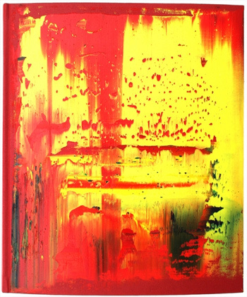 9-richter-war-cut-1