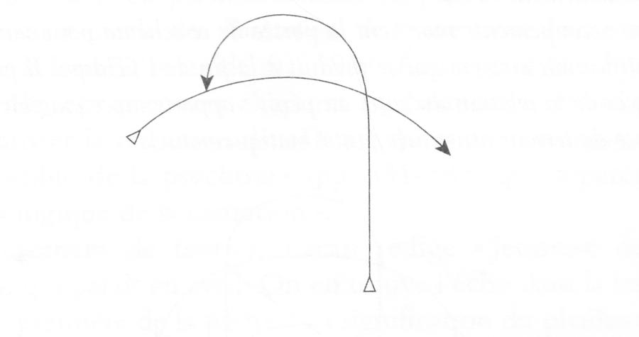 f-8qolitique_de_la_parole_-rf-relu_pf