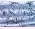 Niki de Saint Phalle, une balistique de l'objet L'HEBDO BLOG